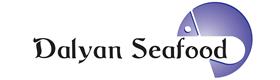 Dalyan Deniz Ürünleri
